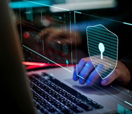 Meeting the Threat in 2019: Cybersecurity for Financial Services