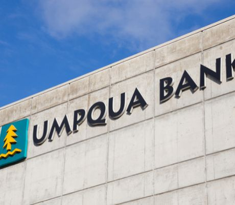 Umpqua Bank Fined $1.8M Over Unfair Charges