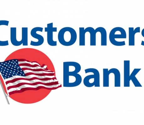 Customers Bank to Sell Digital Arm BankMobile