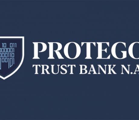 Protego Targets Crypto-Banking with OCC Approval