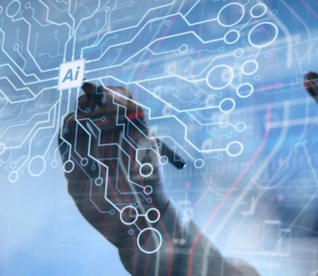AI blooms eternal in risk and compliance