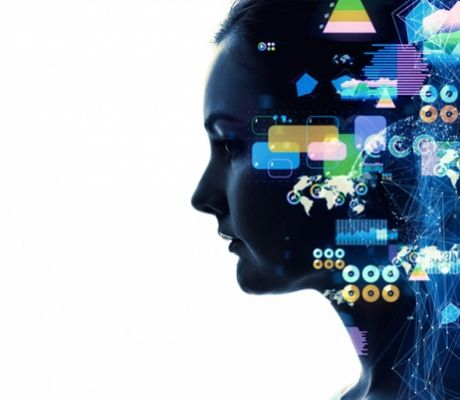 Three-tiered Mantra for Intelligent Automation in Financial Institutions to Realise Digital Transformation Success