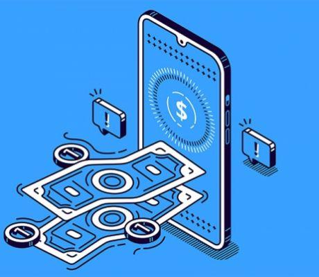 The Future of Digital Lending Platforms
