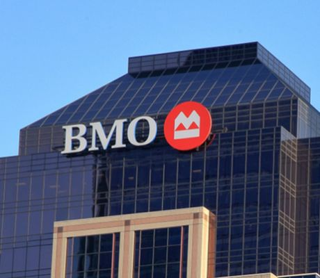Branch News: BMO Harris Buys Commercial Office, Citizens Bank Adds WV Locations