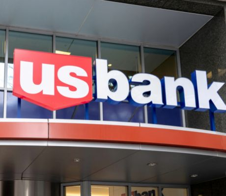 US Bancorp to Acquire MUFG Union Bank in $8B deal