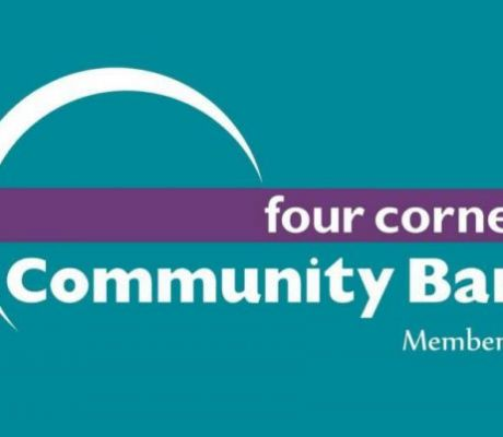 Four Corners Community Bank Refers to Millenial Employees as a Consideration in Choosing Fintech Partners
