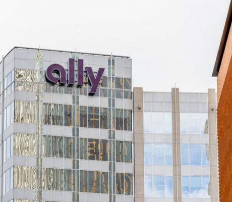 Ally-Mastercard Alliance to Boost Point-of-Sale Financing