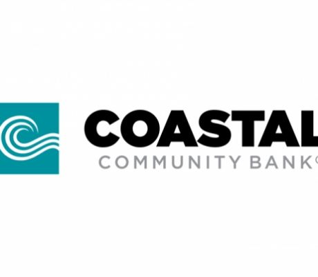 Coastal Community Bank Partners with Google Pay for Mobile Accounts